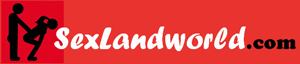 Sex Land World Logo